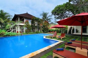 Hotel - Putri Ayu Cottages