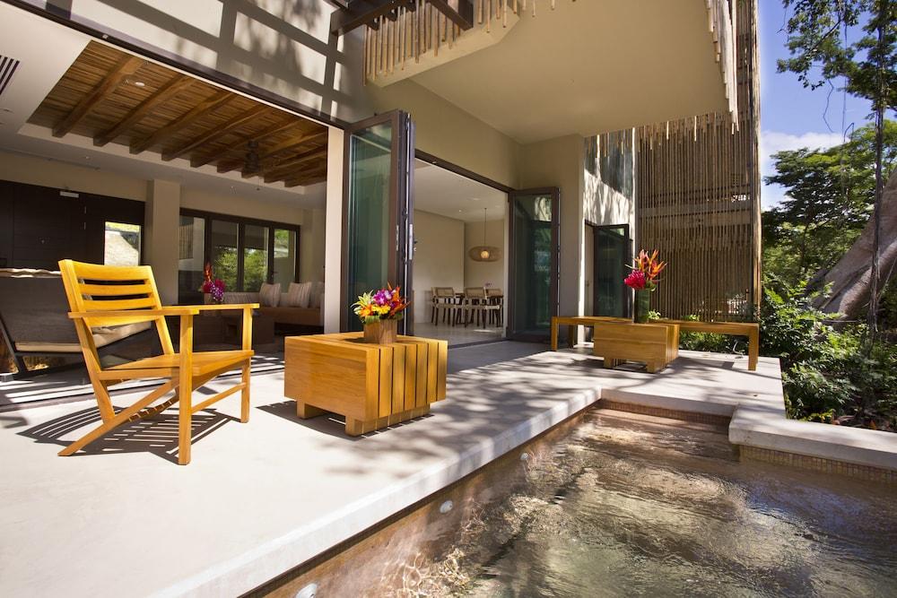 https://i.travelapi.com/hotels/7000000/6480000/6476700/6476638/955be322_z.jpg