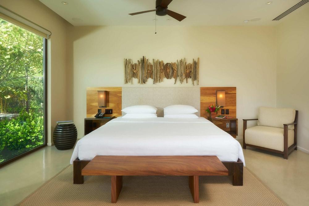 https://i.travelapi.com/hotels/7000000/6480000/6476700/6476638/bcab963f_z.jpg