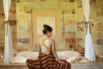 Mercure Manado Tateli Resort and Convention - Treatment Room  - #0