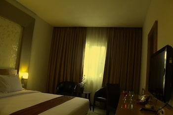 Hotel - Drego Hotel
