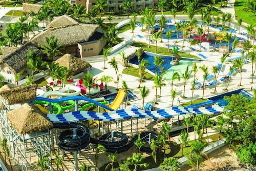 . Royalton Splash Punta Cana Resort & Spa - All Inclusive