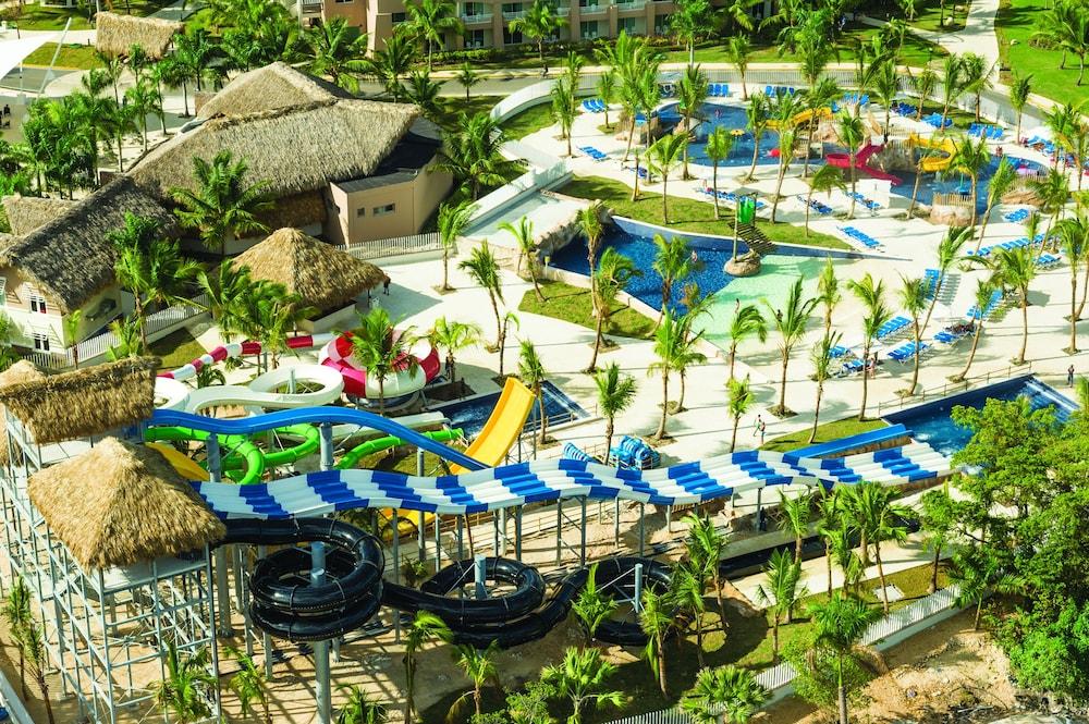 Royalton Splash Punta Cana Resort & Spa - All Inclusive, Featured Image