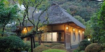 Hotel - Yamagaso