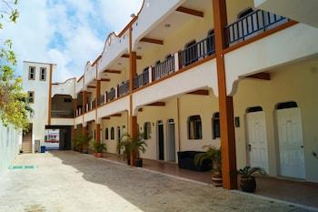 Hotel - Tulum Inn