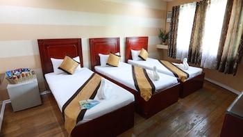 Loreland Farm Resort - Guestroom  - #0