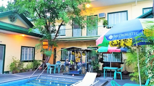 Daniela's Place, Angeles City