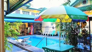 Hotel - Daniela's Place