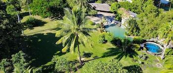 Hotel - Hotel Royal Tahitien