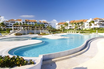 Hotel - Punta Palmera Cap Cana by Essenza Retreats
