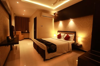 Hotel - Hotel Mars Classic