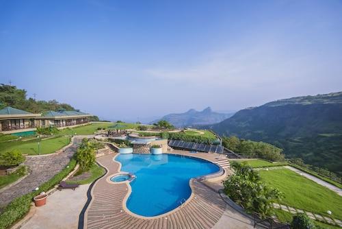 . The Upper Deck Resort