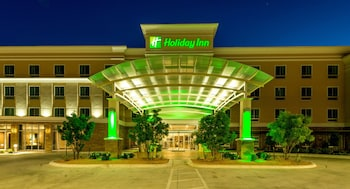 Hotel - Holiday Inn Austin Airport