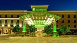 Holiday Inn Austin Airport, an IHG Hotel