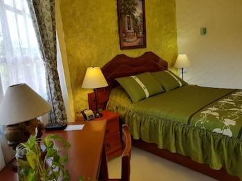 Hotel - Hotel el Moro