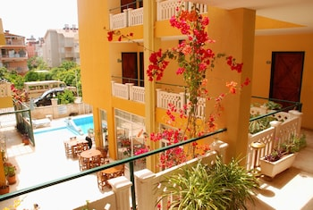 Hotel - Benna Hotel