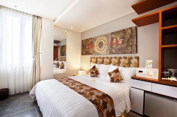 Hotel - JOCS Boutique Hotel & Spa
