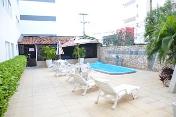 巴斯克飯店 Hotel Des Basques