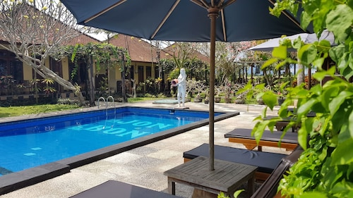 Bona Village Inn, Gianyar