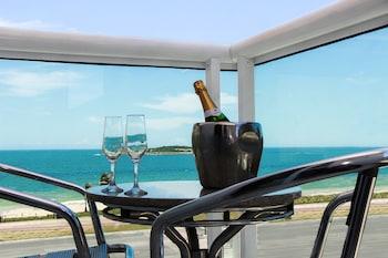 聖托里尼島飯店 Hotel Santorini