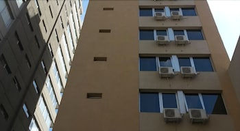 Hotel - Hotel Nontue