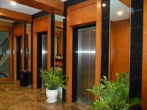 Cosiana Hotel Hanoi, Hoàn Kiếm