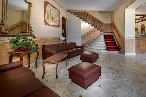 Hotel San Marco, Modena
