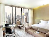 Skyline Suite with Skyline Benefits