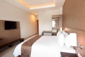 Hotel - Lorin New Kuta Hotel
