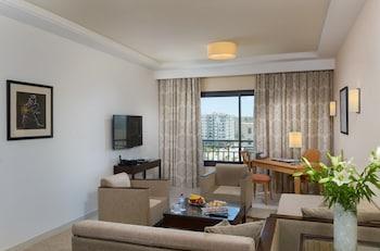 Hotel - Corail Suites Hotel