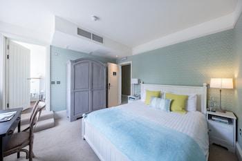 Hotel - The Malt House