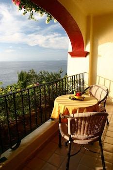 Hotel - Lindo Mar Resort