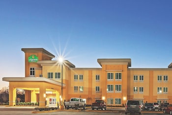 La Quinta Inn & Suites by Wyndham Muskogee