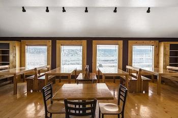 Quality Inn Bryce Canyon - Breakfast Area  - #0
