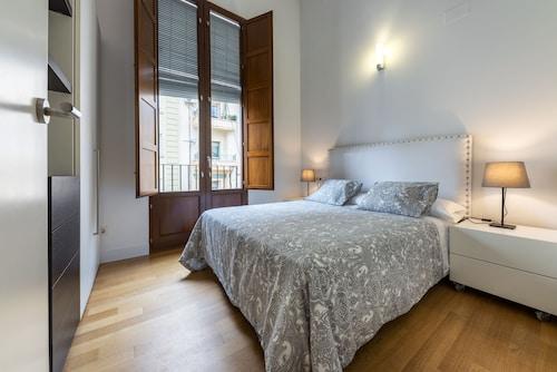 . Apartamentos Rafael Premium