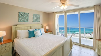 Hotel - Beach Club Resort Residence and Spa