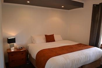 威拿士旅館