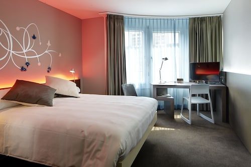 __{offers.Best_flights}__ Hotel Continental Park