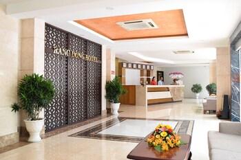 Hotel - Rang Dong Hotel