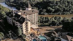Hotel Vila Germanica