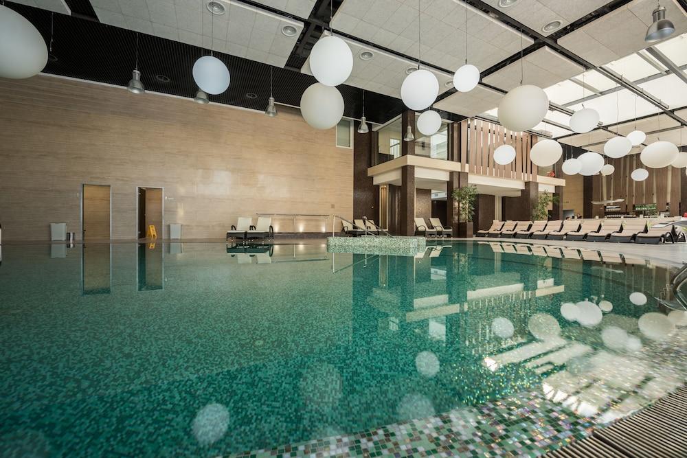 Grand Admiral Resort & SPA