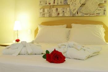 Hotel - San Michel Hotel