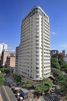 聖拉斐爾飯店 San Raphael Hotel