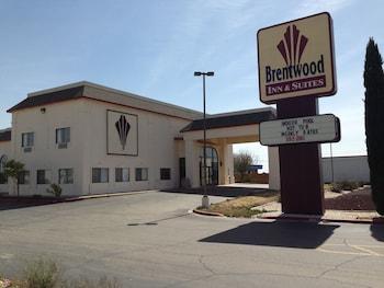 Brentwood Inn & Suites