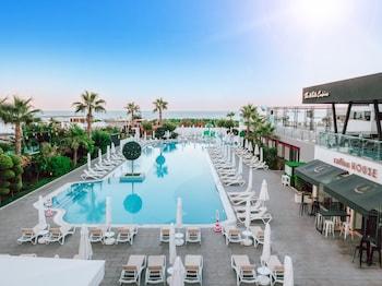 White City Resort And Spa