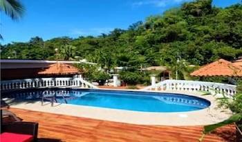 Hotel - Hotel Villabosque