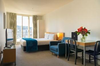Hotel - Astelia Apartment Hotel
