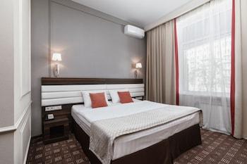 Hotel - Sokol Hotel