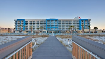 Hotel - Holiday Inn Resort Fort Walton Beach