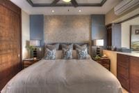 1 Bed Ocean Front Suite